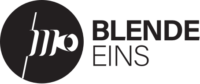 Blende Eins at home