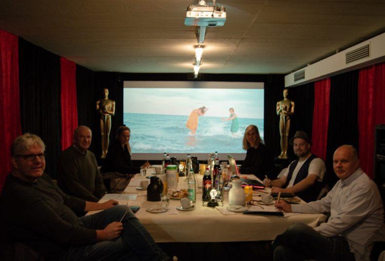 Blende1-Jury 2020